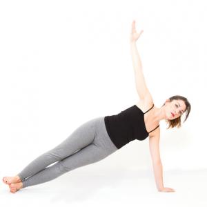 pilates classes in south dublin