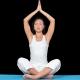 yoga classes in dublin 6