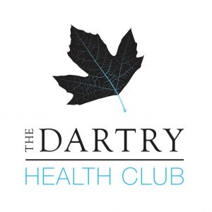 The Dartry Health Club