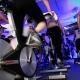 keiser spinning classes in dublin gym