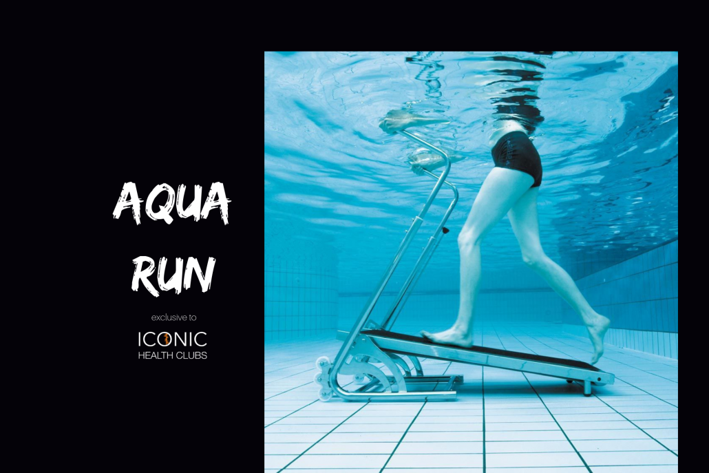 aqua aerobics classes in pool dublin