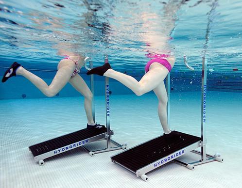 aqua aerobics classes in dublin