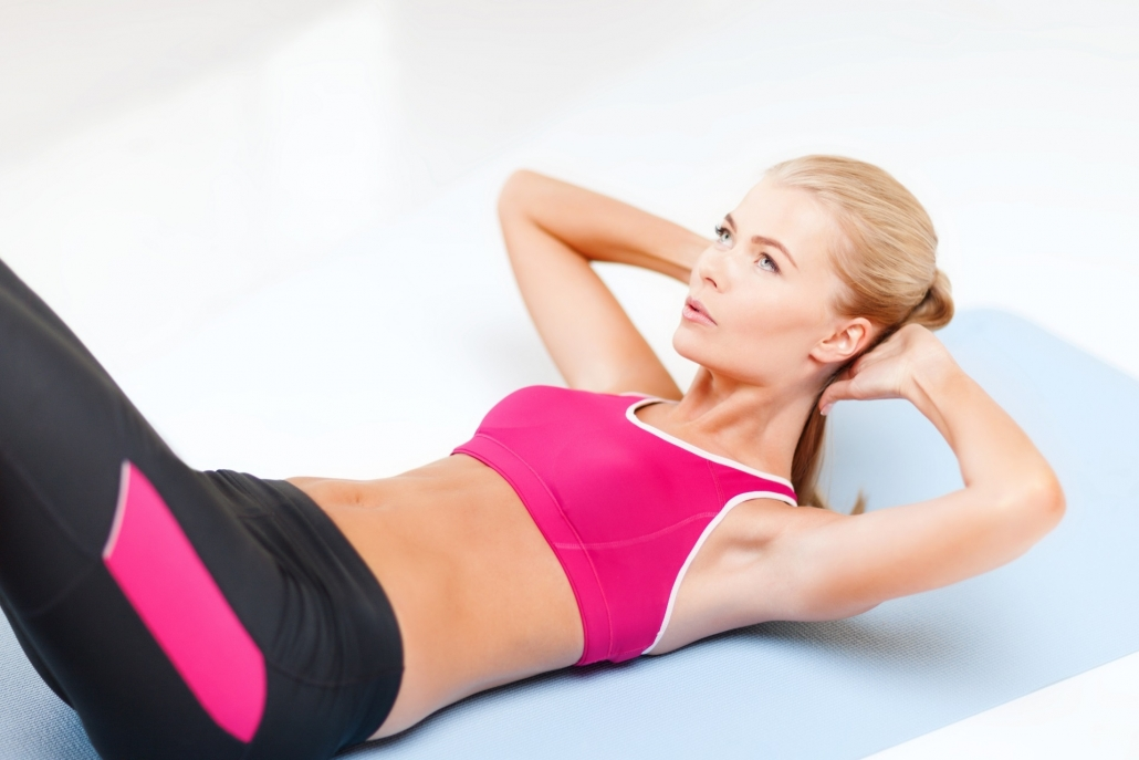abs classes in rathmines