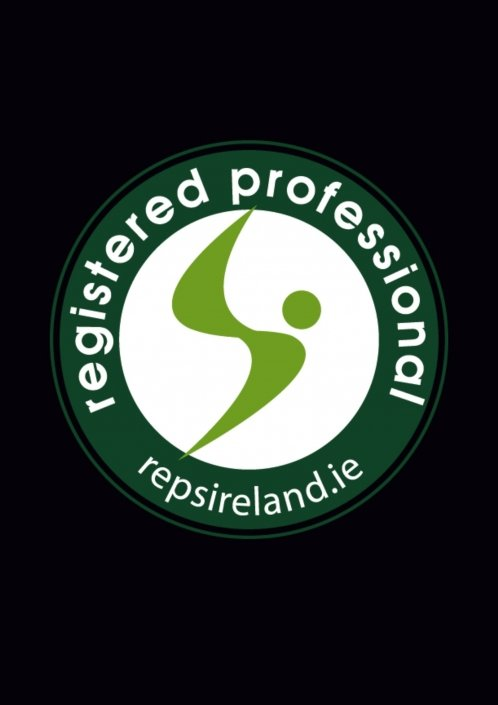 registered personal trainer dublin