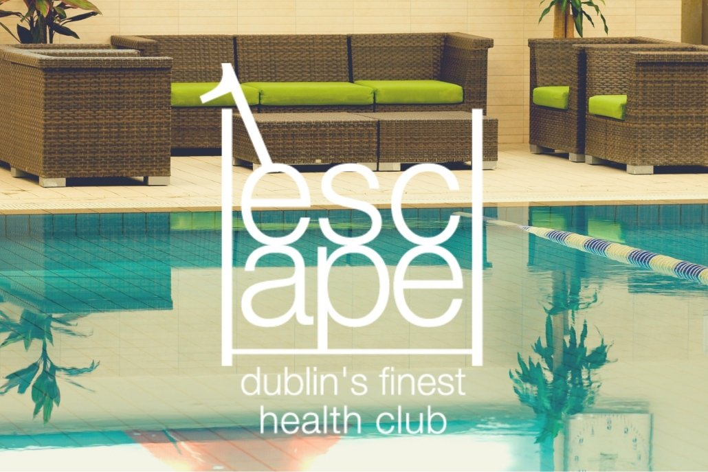 1escape Health Club in Smithfield