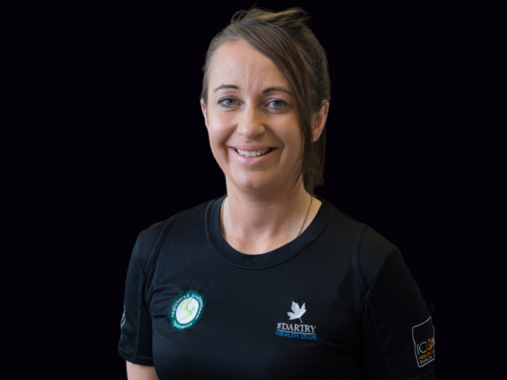 personal-trainer-in-dublin